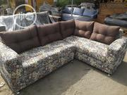 L-shape Sofa Chair   Furniture for sale in Lagos State, Ajah