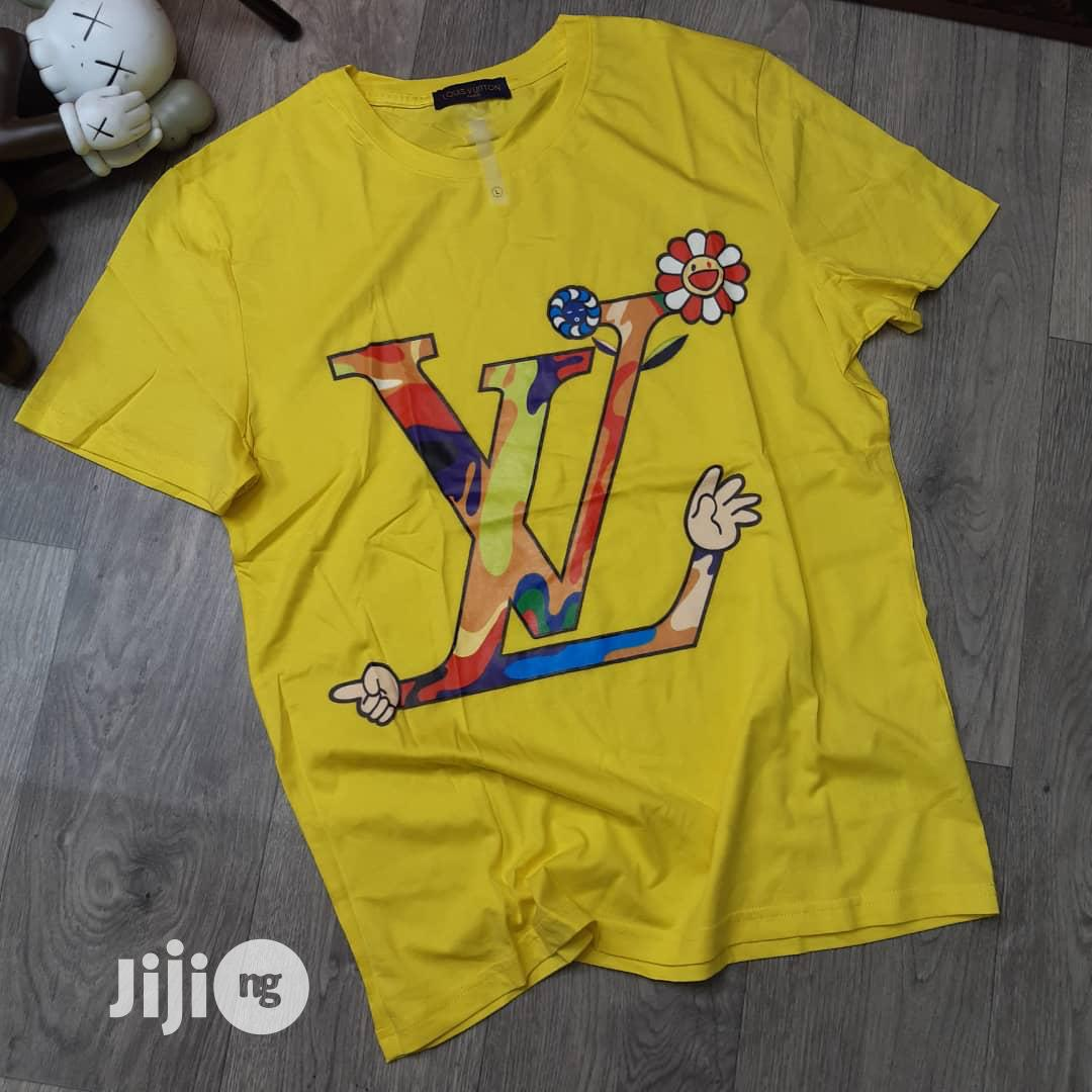 14 Piece T-shirt Collection | Clothing for sale in Lekki Phase 2, Lagos State, Nigeria