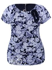 Plus Size Top(Atelier 29) | Clothing for sale in Lagos State, Ikeja