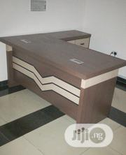 Office Smart Coperate Table | Furniture for sale in Lagos State, Lekki Phase 1