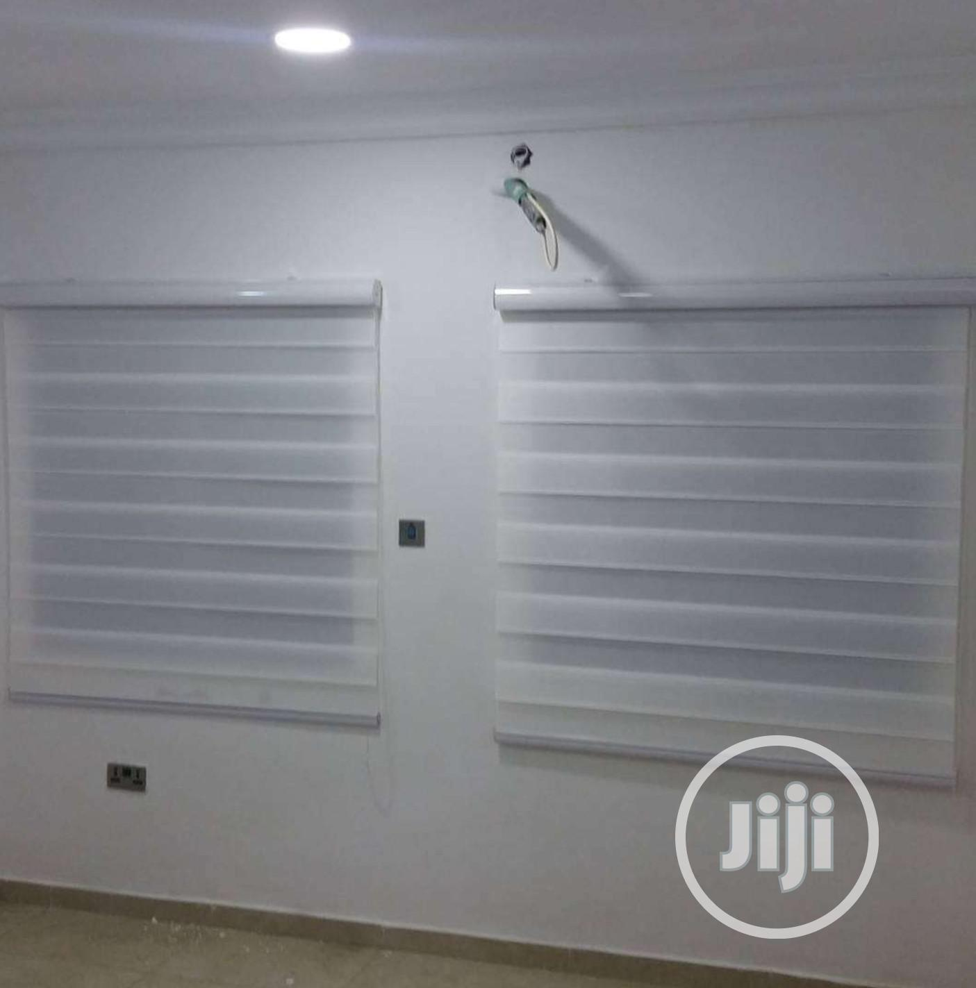 Windows Blinds | Home Accessories for sale in Ipaja, Lagos State, Nigeria