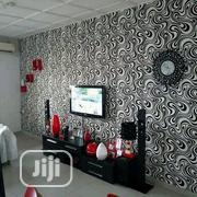 3D Stylish Wallpaper   Home Accessories for sale in Lagos State, Orile