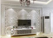 3D Glitter Wallpaper   Home Accessories for sale in Lagos State, Ajah