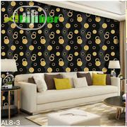 Luxury 3D Wallpaper | Home Accessories for sale in Lagos State, Surulere