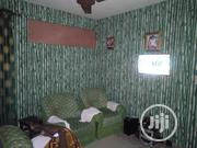 Classic 3D Wallpaper   Home Accessories for sale in Lagos State, Ajah