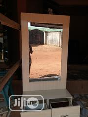Miro Stand | Furniture for sale in Delta State, Oshimili South