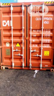 Logistics Service | Logistics Services for sale in Lagos State, Apapa