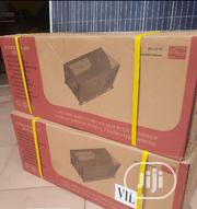 Power Star VIL 4kva 48v Inverter | Electrical Equipment for sale in Lagos State, Ojo