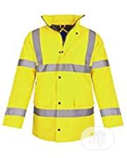 Safety Jacket | Safety Equipment for sale in Lagos State, Ikeja
