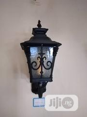 Executive Pillar Lights | Home Accessories for sale in Lagos State, Ojo
