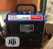 Tiger Generator | Electrical Equipment for sale in Lagos State, Amuwo-Odofin