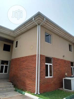 Water Colletors And Roffing Rain Gutter | Building Materials for sale in Abuja (FCT) State, Galadimawa