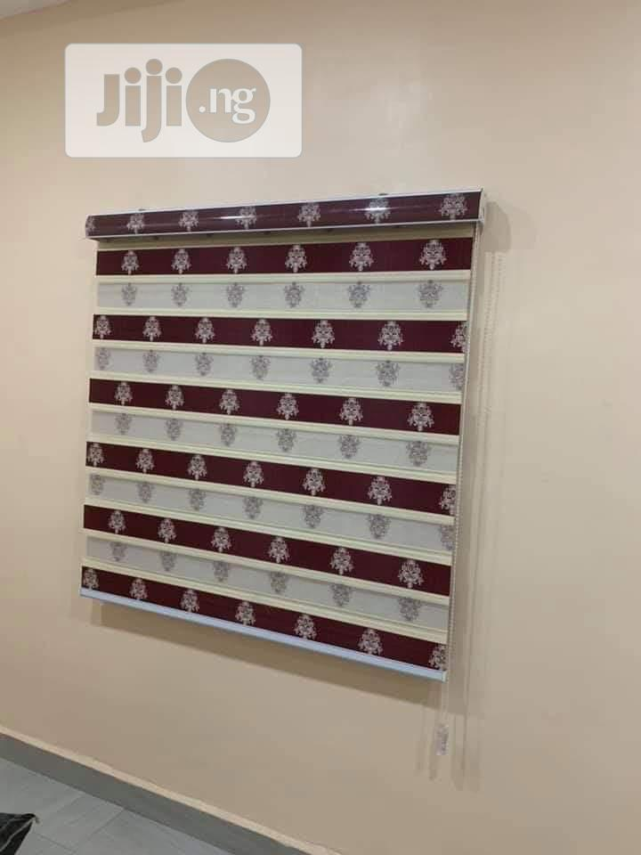 Window Blinds | Home Accessories for sale in Benin City, Edo State, Nigeria