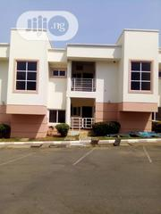 3 Bedrooms Duplex For Sale In Jabi, Abuja | Houses & Apartments For Sale for sale in Abuja (FCT) State, Jabi