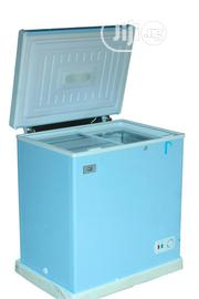 CAJ Chest Freezer Model 250L | Kitchen Appliances for sale in Lagos State, Ajah