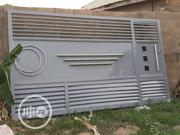 Iron Rolling Gate For Sale | Doors for sale in Lagos State, Ojodu