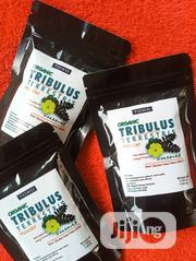 Organic Tribulus Powder -100g (For Fertility/Hormone Balance) | Sexual Wellness for sale in Lagos State, Magodo
