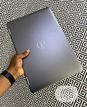 Laptop Dell Inspiron 17 5000 16GB Intel Core i7 SSD 512GB | Laptops & Computers for sale in Lagos State, Ikeja