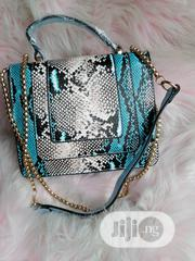 Chain Shoulder Bag | Bags for sale in Lagos State, Apapa