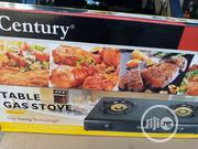 Century Table Burner Gas | Kitchen Appliances for sale in Abuja (FCT) State, Wuse