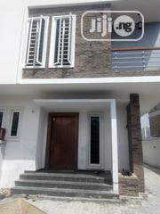 Brandnew 4bedrm Duplex With Bq Adeniyi Jones,Ikeja,Lagos For Sale   Houses & Apartments For Sale for sale in Lagos State, Ojodu