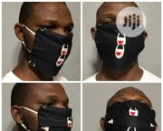 Original Face Mask   Clothing Accessories for sale in Lagos State, Lagos Island