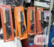 Electric Hot Comb | Tools & Accessories for sale in Lagos State, Amuwo-Odofin