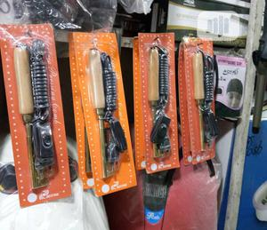 Electric Hot Comb   Tools & Accessories for sale in Lagos State, Amuwo-Odofin