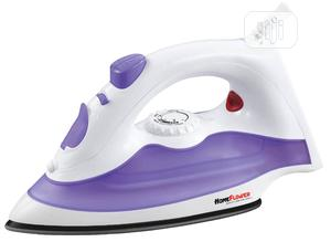 Pressing Iron   Home Appliances for sale in Lagos State, Ajah