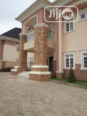 Brand New Luxury Finished 5bedroom Detached Duplex   Houses & Apartments For Sale for sale in Abuja (FCT) State, Gwarinpa