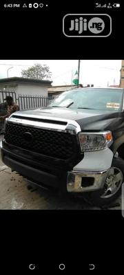 Complete Upgrade Kit Toyota Tundra 208 to 2018 | Vehicle Parts & Accessories for sale in Lagos State, Mushin