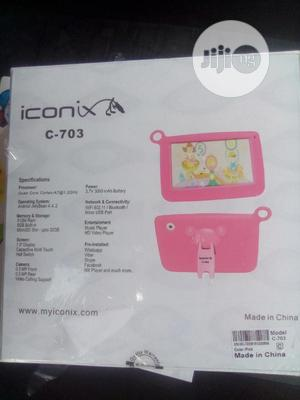 New 32 GB Pink   Toys for sale in Abuja (FCT) State, Wuse