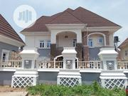 Brand New Tastefully Finished 5bedroom Detached Duplex   Houses & Apartments For Sale for sale in Abuja (FCT) State, Gwarinpa