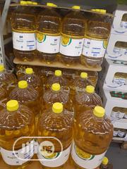Rapsol Cholesterol Free Cooking Oil | Feeds, Supplements & Seeds for sale in Lagos State, Ojodu