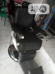 Barbbing / Saloon Chair | Salon Equipment for sale in Lagos State, Lekki Phase 2
