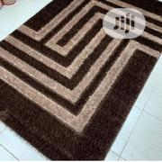 Good Quality Imported Turkey Center Rug   Home Accessories for sale in Lagos State, Ojo