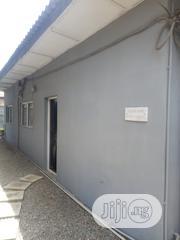 Miniflat (Office) @ Adeboye Solanke Str, Off Allen Avenue, Ikeja,Lagos | Commercial Property For Rent for sale in Lagos State, Ikeja