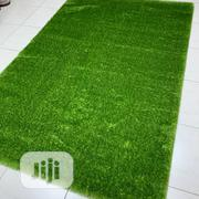 Good Quality Imported Turkey Center Rug | Home Accessories for sale in Lagos State, Ojo