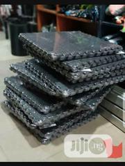 Interlock Floor Gym Mat | Sports Equipment for sale in Lagos State, Surulere