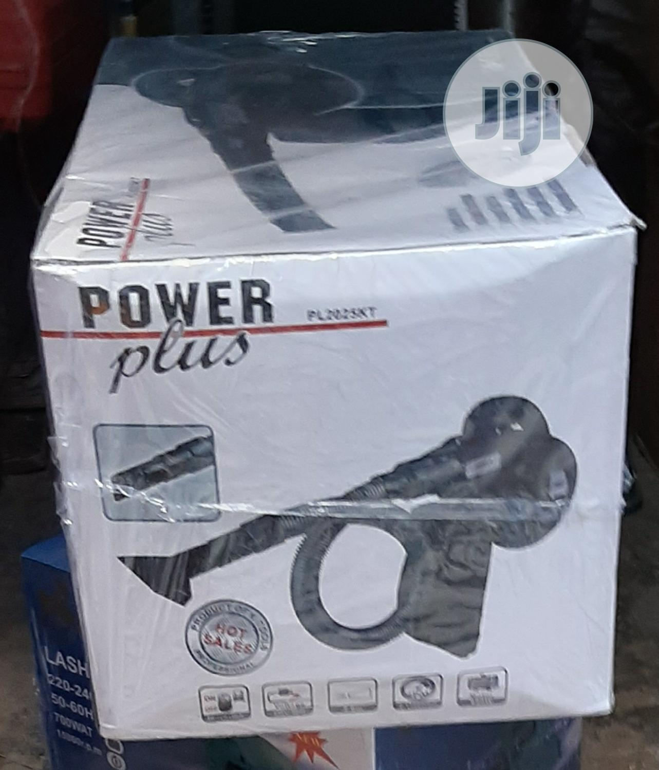 Air Blower And Vacuum | Hand Tools for sale in Lagos Island, Lagos State, Nigeria