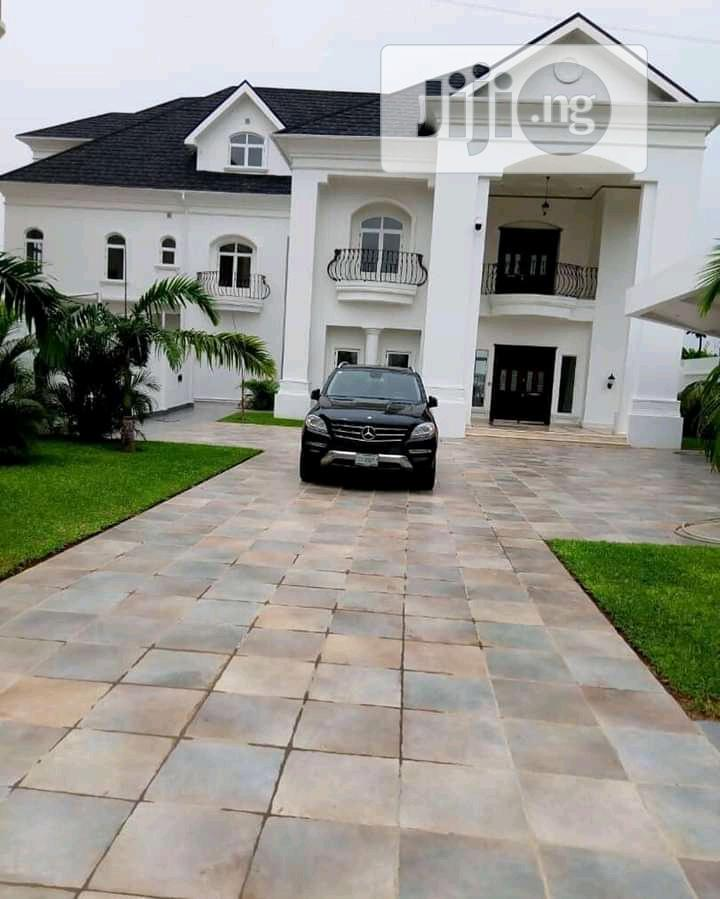 Waterfront 6bedroom Castle With 4 Sitting Room 2bq And Private Jetty