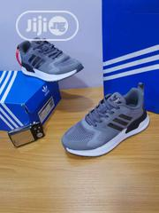 Adidas 2020 Sneakers | Shoes for sale in Lagos State, Lagos Island