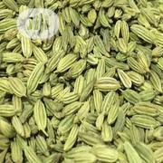 Fennel Seeds | Feeds, Supplements & Seeds for sale in Lagos State, Alimosho