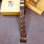 Burberry Belts for Unique Men | Clothing Accessories for sale in Lagos State, Lagos Island