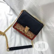 Beautiful Female Bags | Bags for sale in Abuja (FCT) State, Central Business Dis