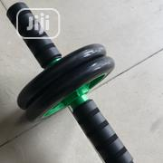Rooler Ab Wheel | Sports Equipment for sale in Lagos State, Lekki Phase 2