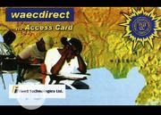 Waec, Neco, Nabteb Card | Computer & IT Services for sale in Anambra State, Awka