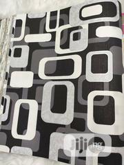 Patterned 3D Wallpaper   Home Accessories for sale in Lagos State, Ajah