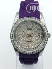 Wholesale Watches | Watches for sale in Lagos State, Apapa