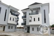 Brand New 5 Units Luxury Detached And Semi Detached Terrace House   Houses & Apartments For Sale for sale in Lagos State, Ikeja